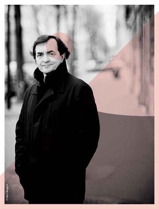 Magazine deFilharmoniep13