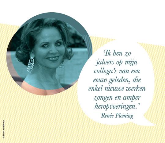 eerens3