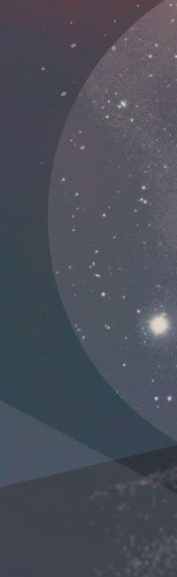 planeten-2