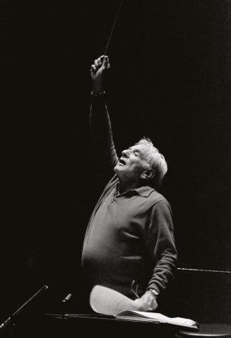 Bernstein-2