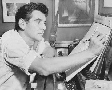 Bernstein-3