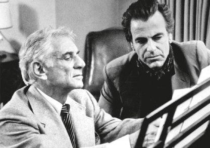 Bernstein-4
