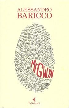p29_Mr-Gwyn
