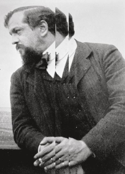 Debussy