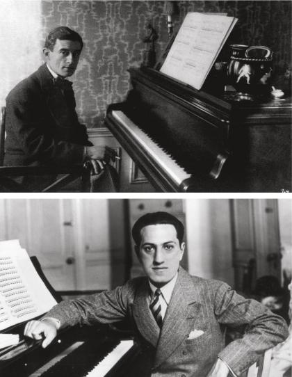 Gershwin en Ravel.jpg