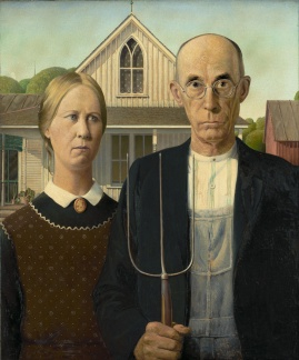 Grant_Wood_-_American_Gothic_-_Google_Art_Project.jpg