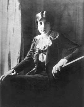 Lili Boulanger.png